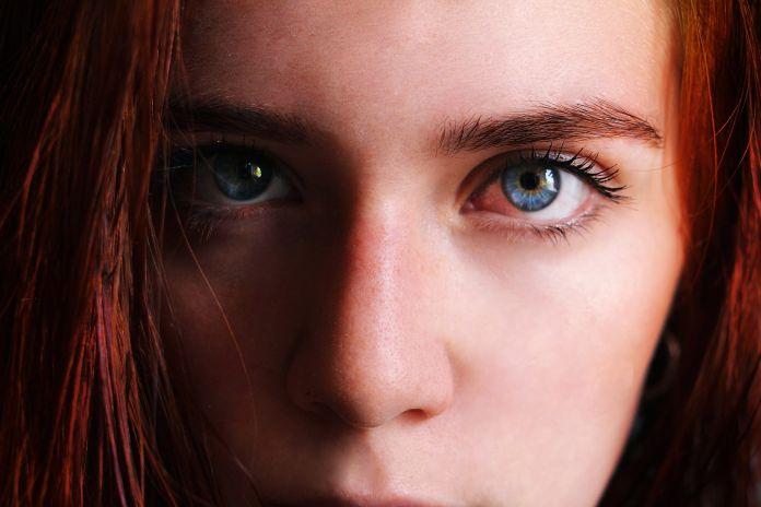 Cómo saber si una mujer es psicópata | Psychology Today en español - México