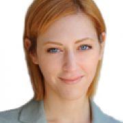 Kelly McGonigal, Ph.D.