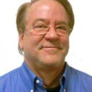 Michael Mills, Ph.D.