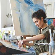 WAYHOME studio/Shutterstock