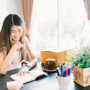 Sushiman/Shutterstock