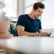 Jacob Lund/Shutterstock
