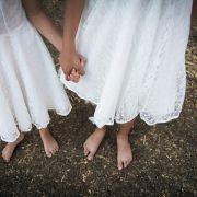 Altare Shutterstock