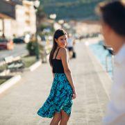 eldar nurkovic/ Shutterstock
