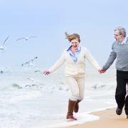 FamVeld Shutterstock