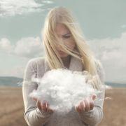 Cristina Conti/Shutterstock