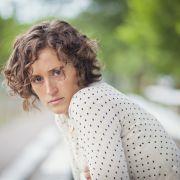 Nadino/Shutterstock