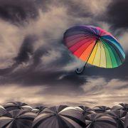 Baimieng/Shutterstock