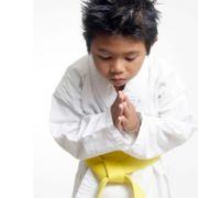 Shutterstock Image ID 741354