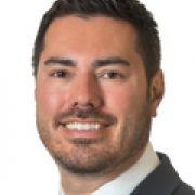Brian Mustanski, Ph.D.