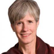 Nancy K. Napier, Ph.D.
