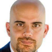 Omar Manejwala, M.D.