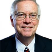 William J. Doherty, Ph.D