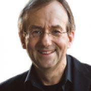 Marcel Danesi, Ph.D.