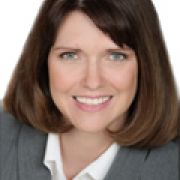 Sherrie Bourg Carter, Psy.D.