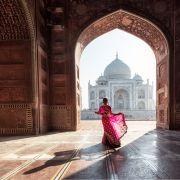 SasinTipchai/Shutterstock