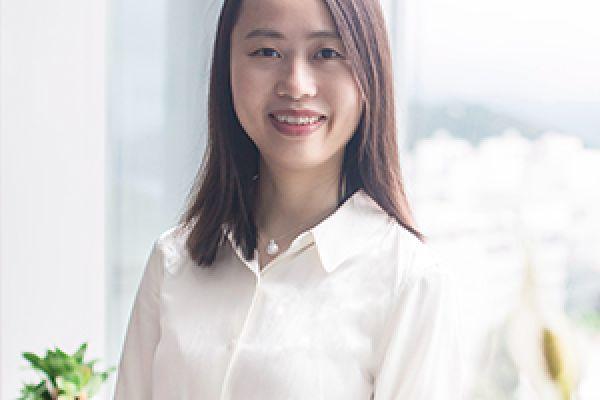 Jie Ying Chen