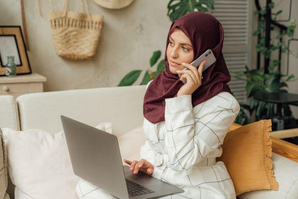 Destigmatizing Mental Health in Muslim American Community