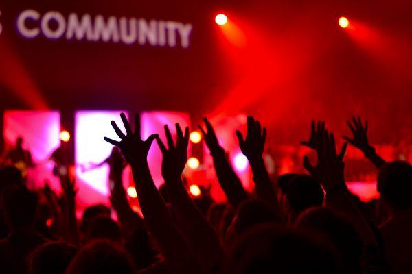 religious community