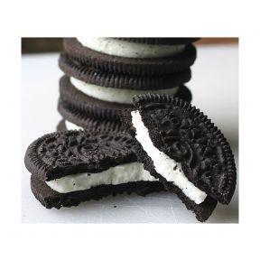 Happy Cookie Friday