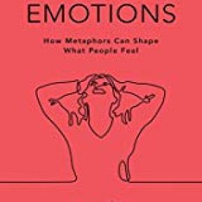 Banned Emotions cover.