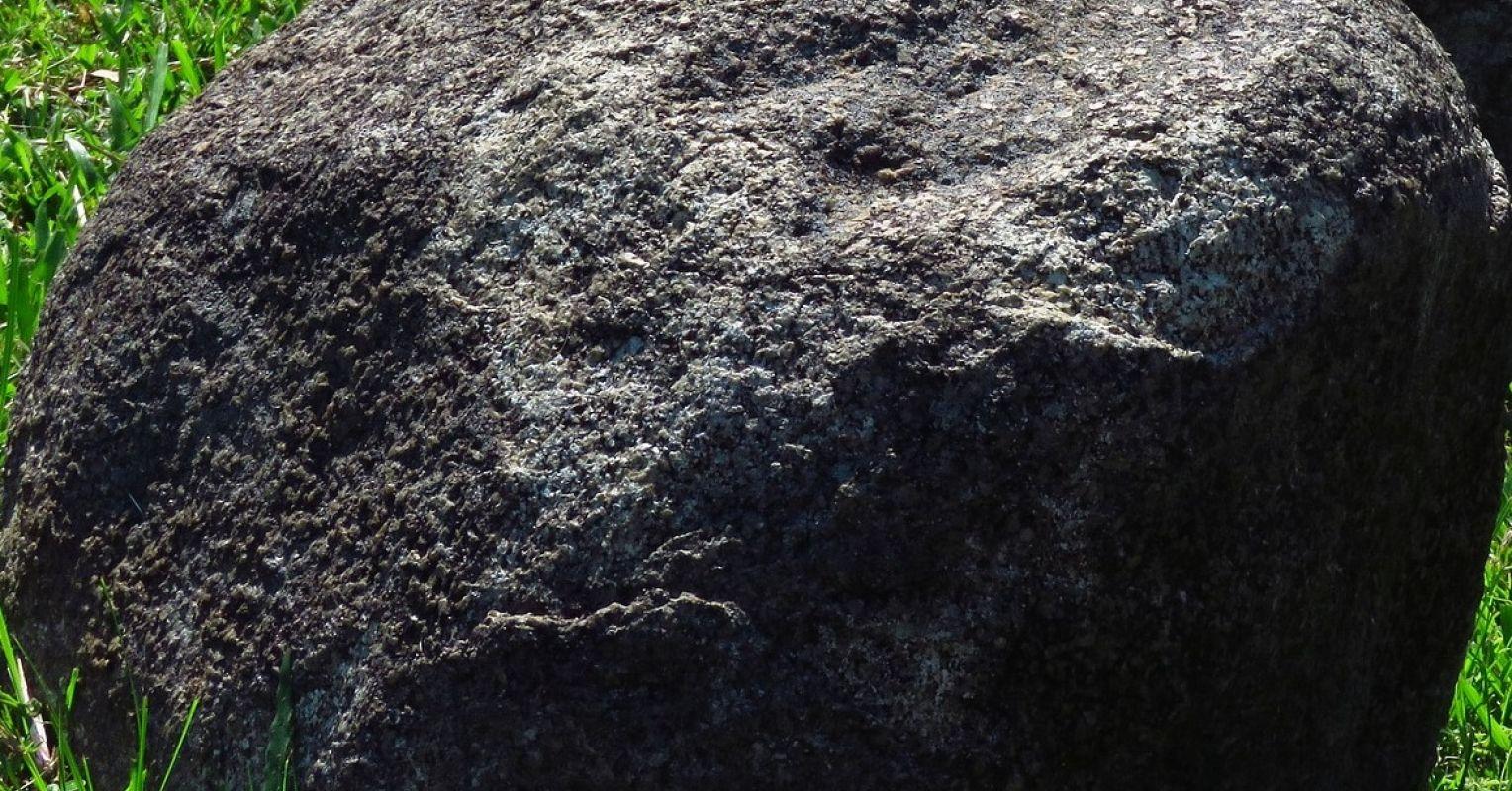 Rock method grey Fifty Shades