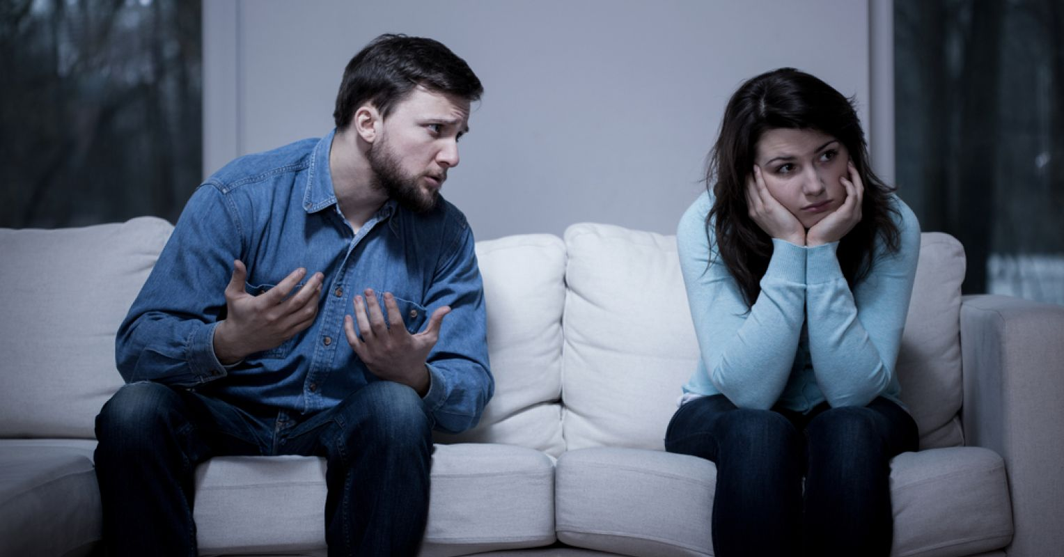 Verbal abuse examples spousal Examples of