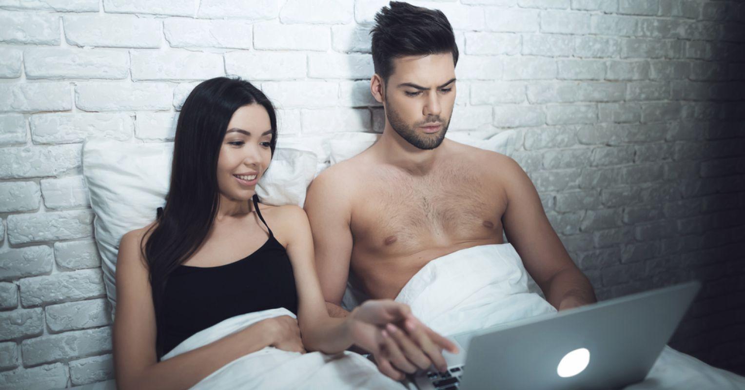 Cheating Husband Wifes Friend