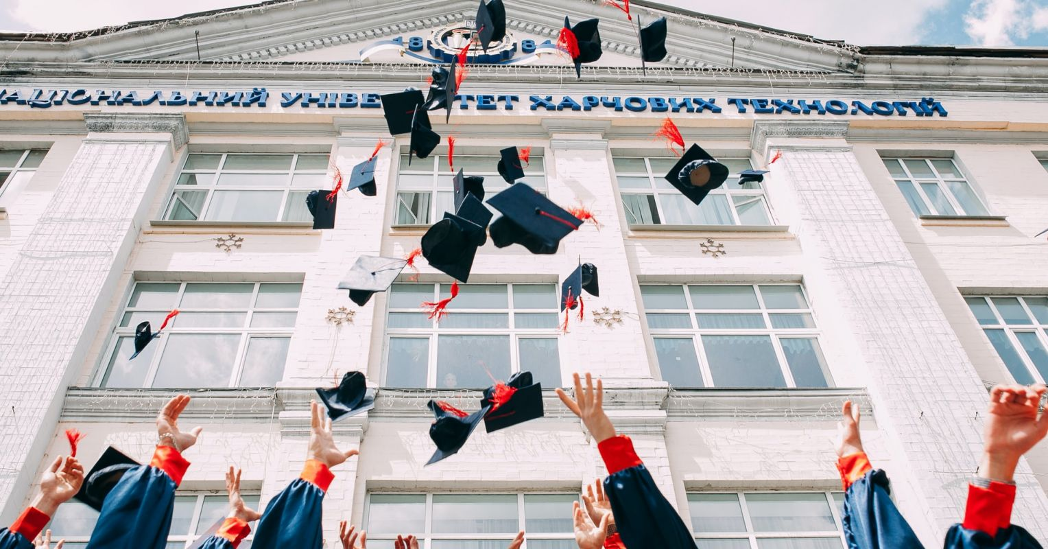 11 Ways to Get the Most Out of the College Experience | Psychology Today