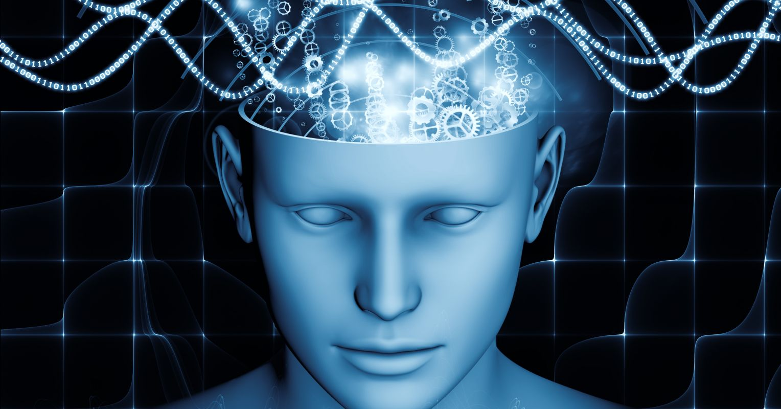 Moderate-to-Vigorous Exercise May Benefit Fluid Intelligence