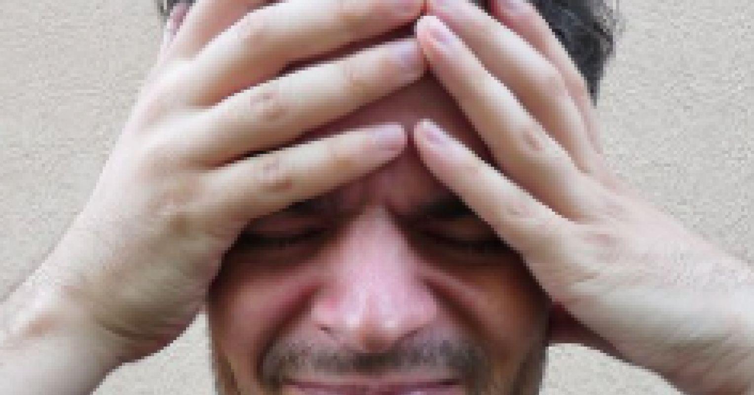 www.psychologytoday.com