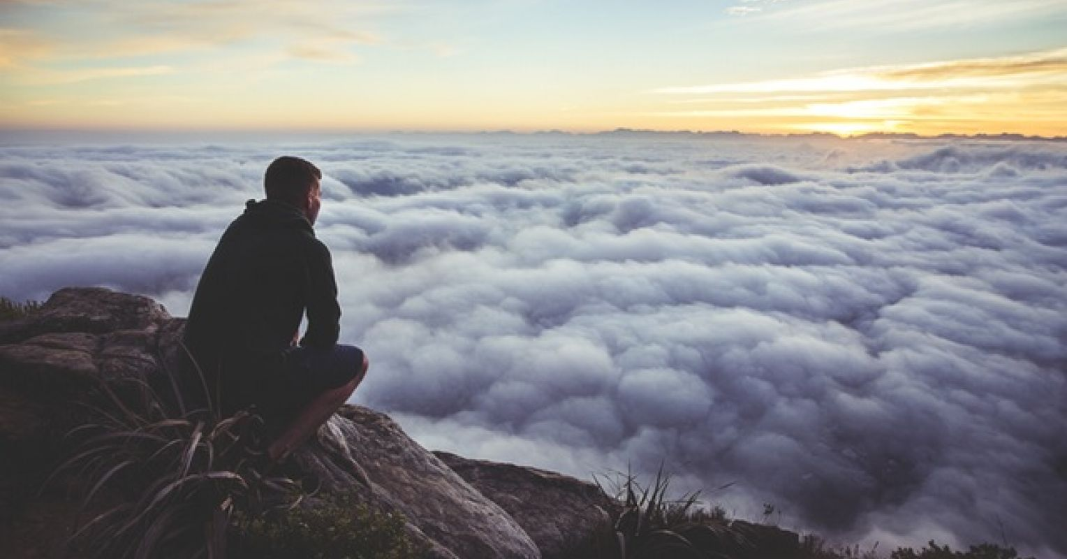 12 Ways to Find Inspiration When You Need It Most   Psychology Today