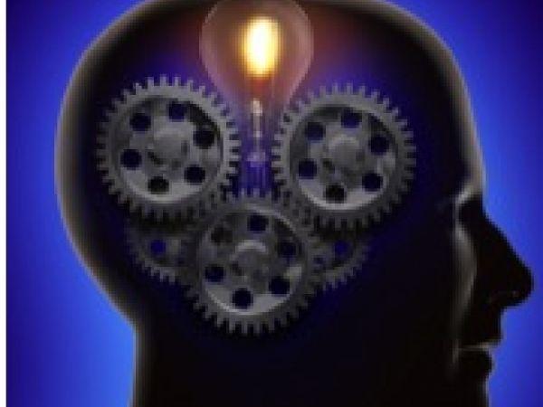 Your Spiritual Brain