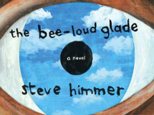 Bee Loud Glade