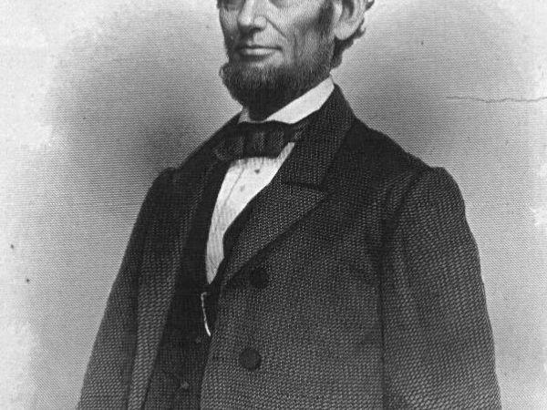 Abraham Lincoln's Wisdom