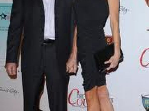 Russell & Taylor Armstrong, Real Housewives