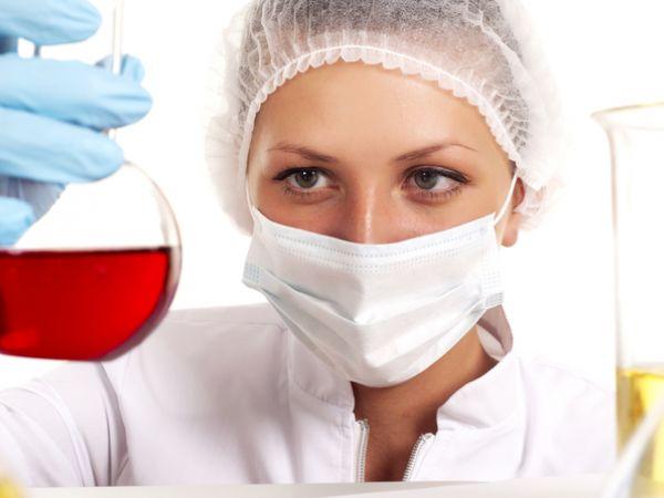 Bias-Women in the Science