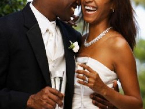 Weddings are just the start.  Marriage success takes communication skills.