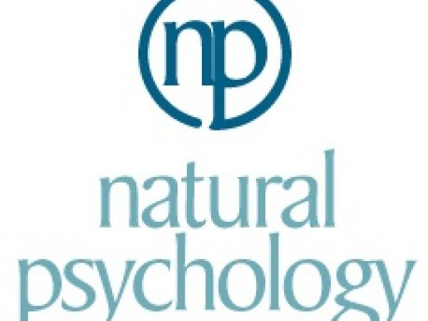 Natural psychology and varieties of mental health