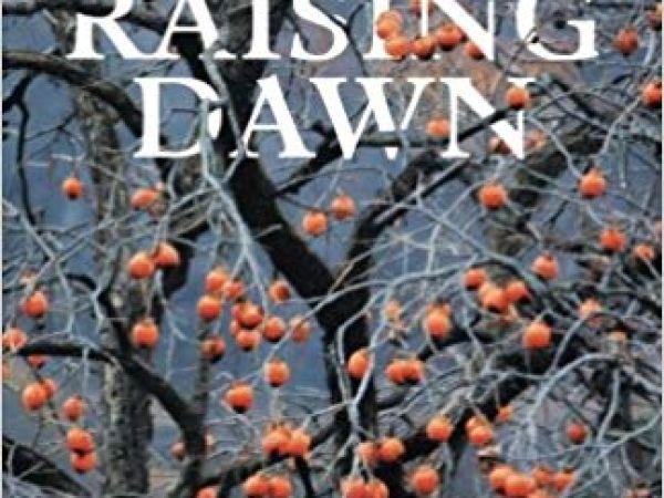 Cover of Raising Dawn by Diana Richmond