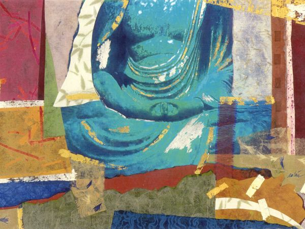 "Source: ""Breathing Buddha"" (c) Natasha Rabin"