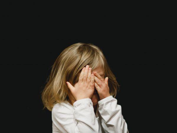 Sensory sensitivites cause distress and can limit independence