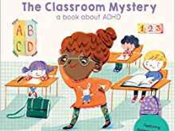 The Classroom Mystery