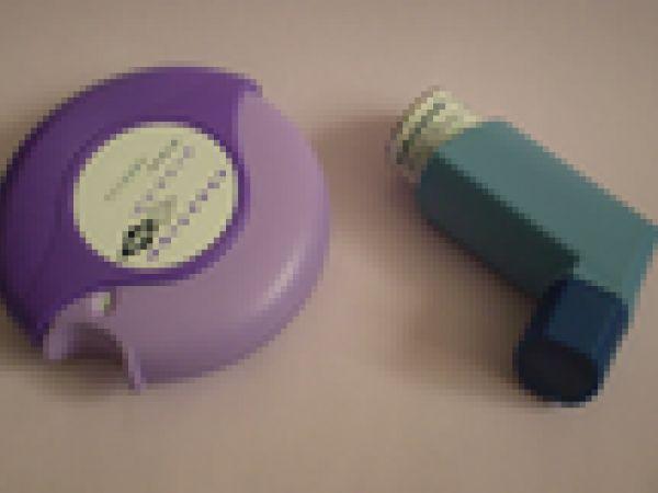 NIAID: Assortment of Medications