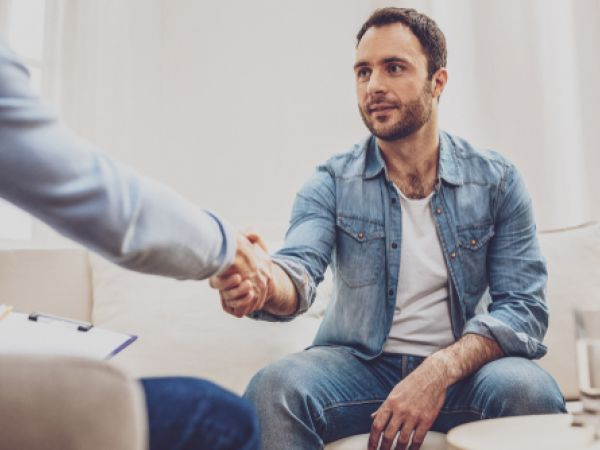 Three reasons not to miss your last therapy session