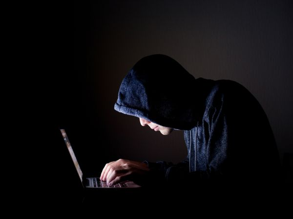 Online cheating is often easy to hide.