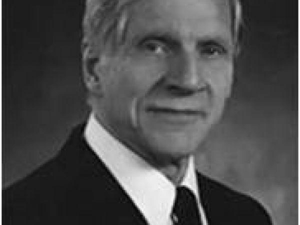 Allan Paivio