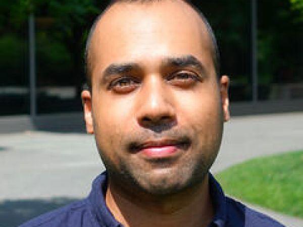 Rahul Bhui