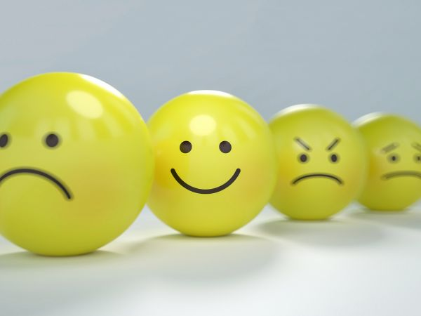 The more you want to feel happy, the less happy you may actually feel. Fortunately, this paradox is not inevitable.