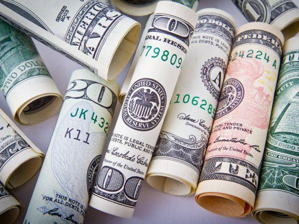 Expense Ratios: How Retirement Accounts Fleece Your Retirement Savings
